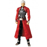 Fate/Stay Night RAH Action Figure 1/6 Archer 30 cm