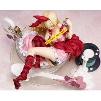 Creator´s Collection PVC Statue 1/7 Epicurious Alice 14 cm