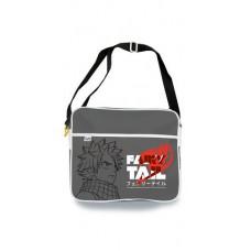 Fairy Tail Messenger Bag Natsu 38 cm