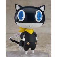 Persona 5 Nendoroid Action Figure Morgana 10 cm