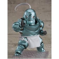 Fullmetal Alchemist Nendoroid Action Figure Alphonse Elric 12 cm