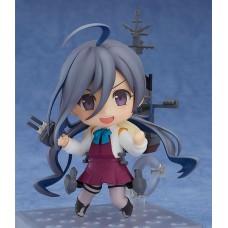 Kantai Collection Nendoroid Action Figure Kiyoshimo 10 cm