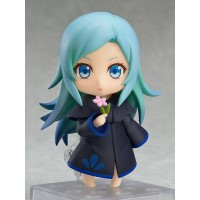 The Beheading Cycle Nendoroid Action Figure Tomo Kunagisa 10 cm