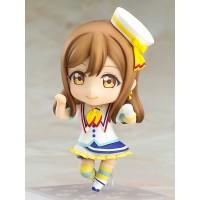 Love Live! Sunshine!! Nendoroid Action Figure Hanamaru Kunikida 10 cm