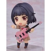 BanG Dream! Nendoroid Action Figure Rimi Ushigome 10 cm