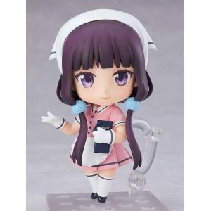 Blend S Nendoroid Action Figure Maika Sakuranomiya 10 cm