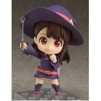 Little Witch Academia Nendoroid PVC Action Figure Atsuko Kagari 10 cm