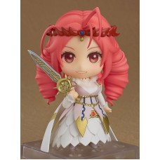 Chain Chronicle The Light of Haecceitas Nendoroid Action Figure Juliana 10 cm