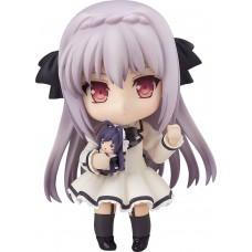 Tsuki ni Yorisou Otome no Sahou Nendoroid Action Figure Luna Sakurakouji 10 cm