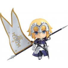 Fate/Grand Order Nendoroid Action Figure Ruler / Jeanne d'Arc 10 cm