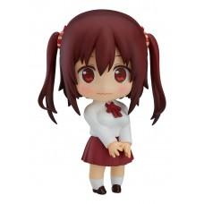 Himouto! Umaru-chan R Nendoroid PVC Action Figure Nana Ebina 10 cm