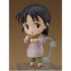 In This Corner of the World Nendoroid Action Figure Suzu 10 cm