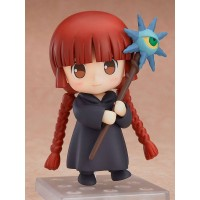 Magical Circle Guru Guru Nendoroid Action Figure Kukuri 10 cm