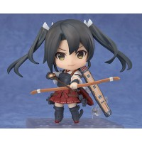 Kantai Collection Nendoroid Action Figure Zuikaku 10 cm