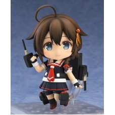 Kantai Collection Nendoroid Action Figure Kai Ni 10 cm
