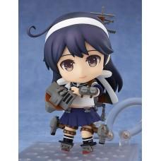 Kantai Collection Nendoroid Action Figure Ushio Kai-II 10 cm