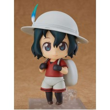 Kemono Friends Nendoroid Action Figure Kaban 10 cm