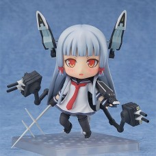 Kantai Collection Nendoroid Action Figure Murakumo 10 cm
