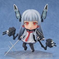 Kantai Collection Nendoroid Action Figure Murakumo 10 cm