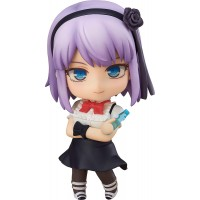 Dagashi Kashi Nendoroid PVC Action Figure Shidare Hotaru 10 cm