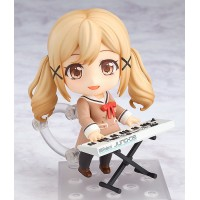 BanG Dream! Nendoroid Action Figure Arisa Ichigaya 10 cm