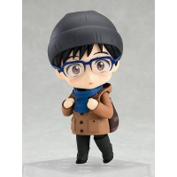 Yuri!!! on Ice Nendoroid Action Figure Yuri Katsuki Casual Ver. 10 cm