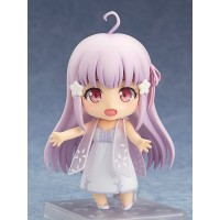 Garakowa Restore the World Nendoroid Action Figure Remo 10 cm