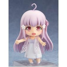 Garakowa Restore the World Nendoroid Action Figure Remo 10 cm