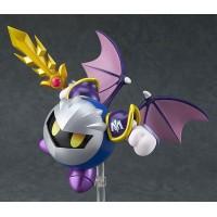 Kirby Nendoroid Action Figure Meta Knight 6 cm