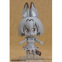 Kemono Friends Nendoroid Action Figure Serval 10 cm