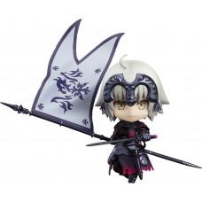 Fate/Grand Order Nendoroid Action Figure Avenger/Jeanne d'Arc (Alter) 10 cm