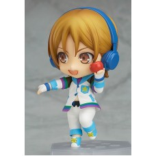 King of Prism Co-de Nendoroid Action Figure Hiro Hayami 10 cm