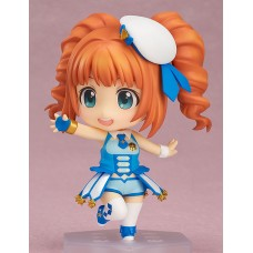 The Idolmaster Platinum Stars Nendoroid Co-de Mini Figure Yayoi Takatsuki Twinkle Star 10 cm