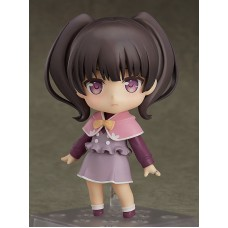 Regalia The Three Sacred Stars Nendoroid Action Figure Rena 10 cm