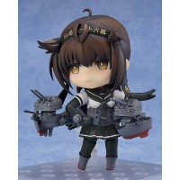 Kantai Collection Nendoroid Action Figure Hatsuzuki 10 cm