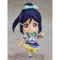 Love Live! Sunshine!! Nendoroid Action Figure Kanan Matsuura 10 cm