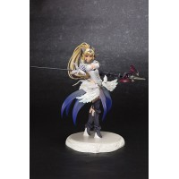 Seven Deadly Sins Statue 1/8 Lucifer A New Translation 24 cm