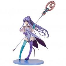 Fate/Grand Order PVC Statue 1/7 Caster/Medea (Lily) 28 cm