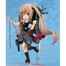 Kantai Collection Parfom Action Figure Murasame Kai cm
