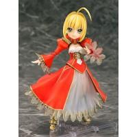Fate/Extella Parfom Action Figure Nero Claudius 14 cm