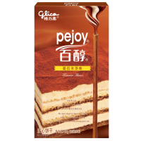 Pejoy Sticks Tiramisu