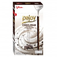 Pejoy Cookies & Cream