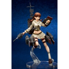 Kantai Collection PVC Statue 1/8 Ooi Kai Ni 20 cm