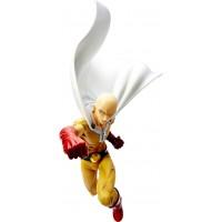 One Punch Man Action Figure 1/6 Saitama 29 cm