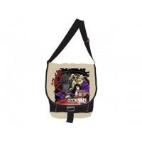 Messenger Bag - Rurouni Kenshin