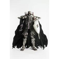 Berserk Action Figure 1/6 Skull Knight 36 cm