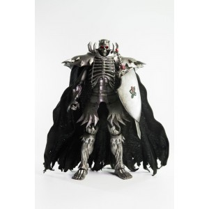 Berserk Action Figure 1/6 Skull Knight 36 cm