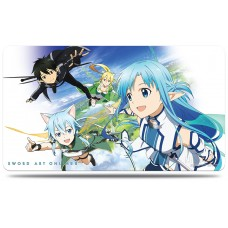 Sword Art Online II: Collection I - ALfheim Play Mat