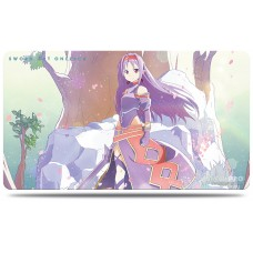 Sword Art Online II: Collection I - Yuuki Play Mat
