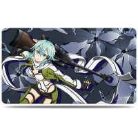 Sword Art Online II: Collection I - Sinon Play Mat